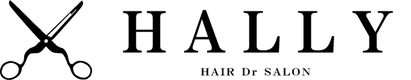 HALLY HAIR /ハリー