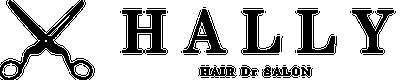 エイジングケア専門美容室HALLY HAIR /ハリー/板宿、兵庫、大開